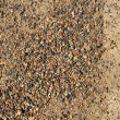 Royalty-Free Stock Photo: Crush rock and sand texture