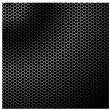 Speaker grille background. — Stock Photo #29034123