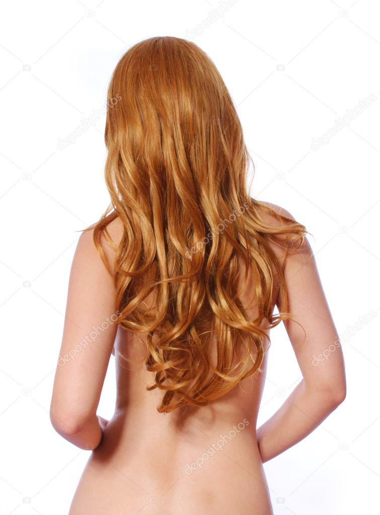 lang haar hoeren pijpbeurt