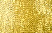 Abstract gold background .bokeh — Stock Photo