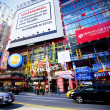 NYC times square — Stock Photo #47496161