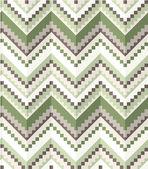 Seamless zigzag pattern — Stock Vector