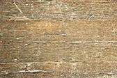 Background, timber flooring — Stock Photo