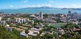 Xiamen, China — Stock Photo