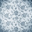 Foto Stock: Background pattern
