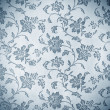 Stockfoto: Background pattern