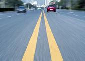 Straßen — Stockfoto