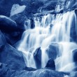 waterfall — Stock Photo #20340637