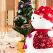 God jul — Stockfoto #21180429
