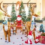 joyeux Noël — Photo