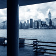 Hong kong — Stock Photo #30147177