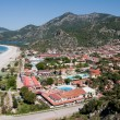 Oludeniz, Turkish Riviera — Stock Photo #26519033