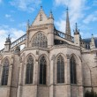 Basilica of St Michael,Bordeaux, France — Stock Photo