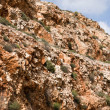 Dolomite — Stock Photo #24563585