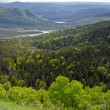 Gros Morne National Park — Stock Photo #39523959