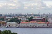 Edifícios históricos — Foto Stock