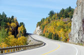 Trans Canada Highway — Photo