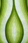 Linen Texture — Stock Photo