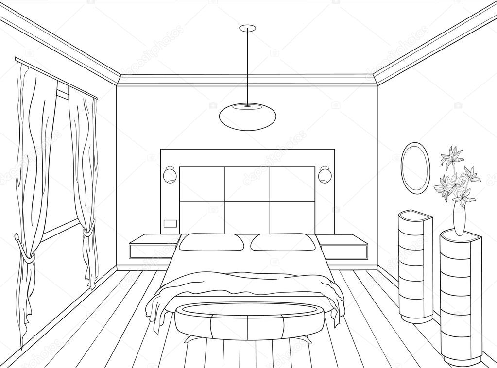 Stock Illustration Editable Vector Illustration Of An moreover Room Sketch also 3 Point Perspective as well D8 A7 D9 84 D8 AF D8 B1 D8 B3  D8 A7 D9 84 D8 AB D8 A7 D9 86 D9 8A  D8 B9 D8 AC D9 84 D8 A9  D8 A7 D9 84 D8 A3 D9 84 D9 88 D8 A7 D9 86 likewise DefiningCounselingProfessionalIdentityfromaGenderedPerspective. on perspective graphical