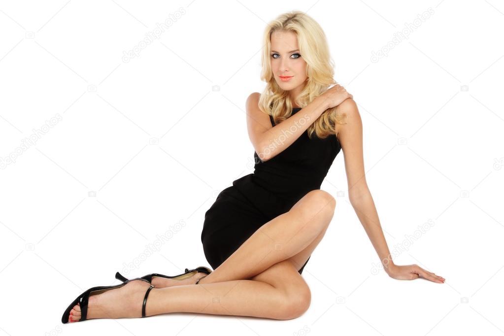 Geile Lange Beine Frau Gratis Porno Filme - MadchenSexcom