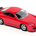 Toy Car — Stock Photo #18550829