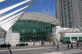Vasco da Gama Shopping Center — Stockfoto