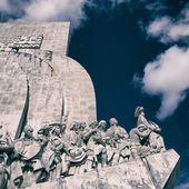 Lisbon, portugalia — Zdjęcie stockowe