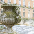 Fountains of Palace of Aranjuez — Stock Photo #41066207