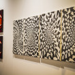 ������, ������: The contemporary art fair ARCO