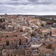 Toledo, imperial city. — Stock Photo #41442683