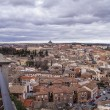 Toledo, imperial city. — Stock Photo #41442701