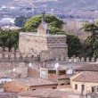 Toledo, imperial city. — Stock Photo #41442867