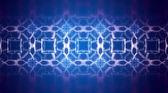 Textura fractal abstrato — Fotografia Stock