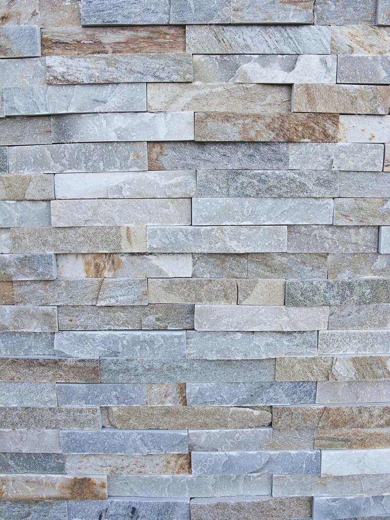 Wall texture diverse bricks styles stock photo for Brick types and styles