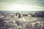 Toledo, città imperiale. — Foto Stock