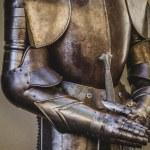 ������, ������: Medieval armor