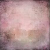 красочный фон грандж — Стоковое фото