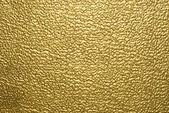 Metallic background, gold — Stock Photo