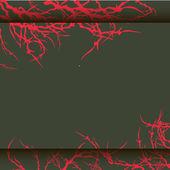 8f1c6803-ebd0-440e-acf6-511998b4012c — Stock Vector