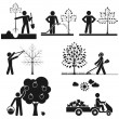 Pictogram -  