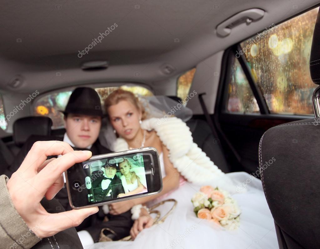 Скачать жених на телефон