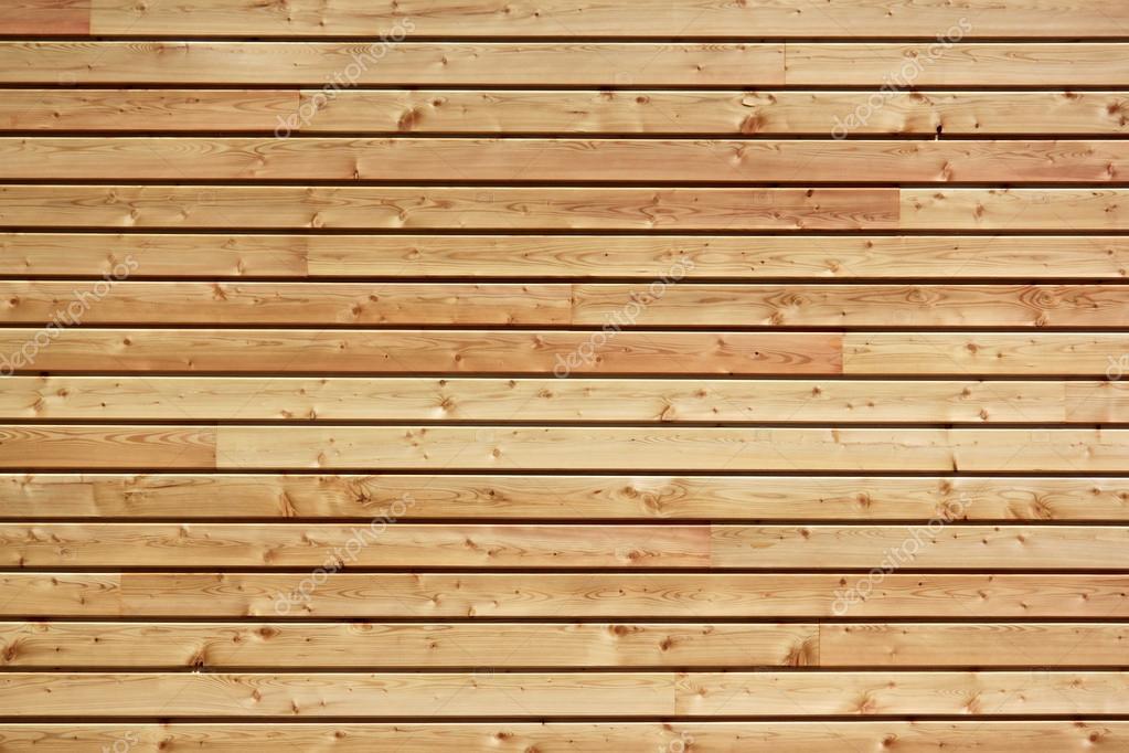 Ah ap duvar stok foto amandine26 27022489 - Latte en bois pour mur ...