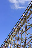 Steelwork — ストック写真