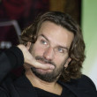 Frédéric Beigbeder — Stock Photo