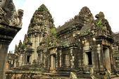 сием рип, камбоджа — Стоковое фото