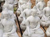 Buddów na sprzedaż — Zdjęcie stockowe