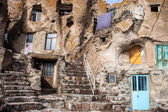 Village Kandovan — Stock Photo
