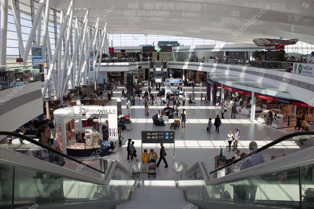 Aeroporto Budapest : Ferenc liszt internacional aeroporto budapeste