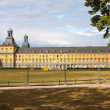 Main building of university in Bonn — Stock Photo #44303131