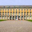 Main building of university in Bonn — Stock Photo #44303575